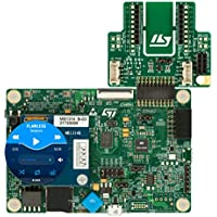 STM32by ST stm32l4r9i-disco Discovery scheda di sviluppo