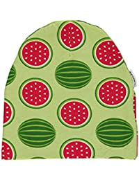 Maxomorra Hat Regular WATERMELON 52/54