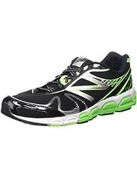 New Balance M780BB5 - Zapatillas de running para hombre