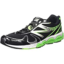 New Balance M780 Running Neutral - Zapatillas de Deporte para Hombre