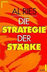 Die Strategie der Stärke