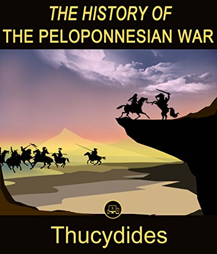 the-history-of-the-peloponnesian-war-free-the-aeneid-by-virgil-100-formatted-illustrated-jbs-classic