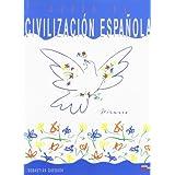 Curso de civilización española