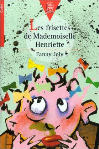 """<a href=""""/node/3528"""">Les frisettes de Mademoiselle Henriette</a>"""