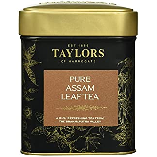 Taylors-of-Harrogate-Pure-Assam-Tea-Leaf-1er-Pack-1-x-125-g