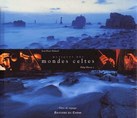 """<a href=""""/node/29032"""">Musique des mondes celtes</a>"""