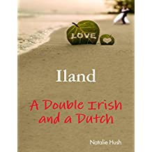 Iland - A Double Irish and a Dutch
