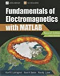 Fundamentals of Electromagnetics with...