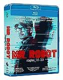 Mr. Robot - Collezione Completa Stagioni 1-3 (Box Set) (10 Blu Ray)