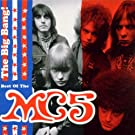 The Big Bang ! : Best Of The MC 5