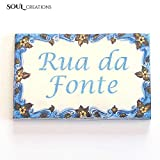 Portugal Handmade Home & Kitchen Products