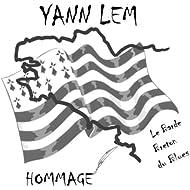 Hommage (Le barde breton du blues)