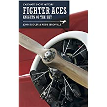 Fighter Aces: Knights of the Skies (Casemate Short History)