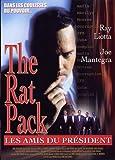 The Rat Pack [FR Import]