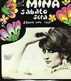 Sabato Sera-Studio Uno 1967