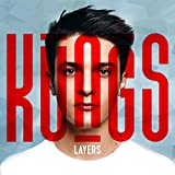 Layers |  Kungs