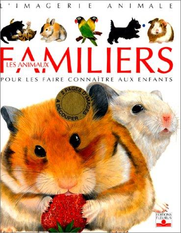 """<a href=""""/node/6145"""">Les animaux familiers</a>"""