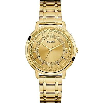 Guess W0933L2_wt Reloj de pulsera para mujer