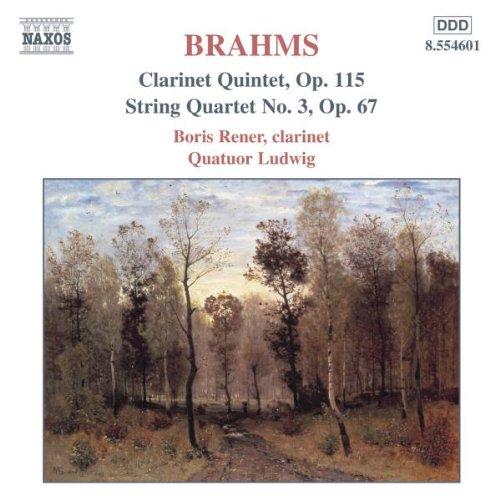 quintette-pour-clarinette-cordes-en-si-mineur-op-115-quatuor-a-cordes-n-3-en-si-bemol-majeur-op-67