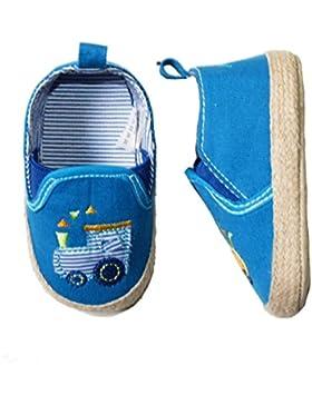 Maximo Jungen Schuhe