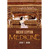 Ancient Egyptian Medicine