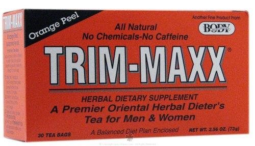 body-breakthrough-trim-maxx-herbal-dieters-tea-orange-30-tea-bags