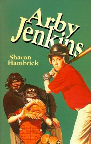 arby-jenkins-arby-jenkins-series