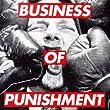 Business of Punishment