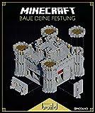Minecraft, Baue deine Festung