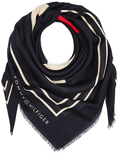 tommy-hilfiger-nyc-scarf-polo-para-mujer-rosa-tommy-navy-oatmeal-talla-unica-talla-del-fabricante-os