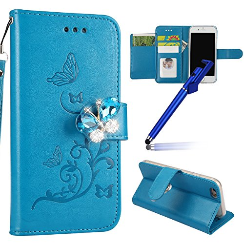 cover iphone 7 libro