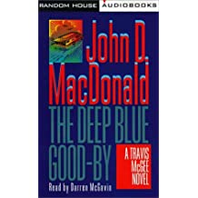 Deep Blue Good-by: A Travis McGee Mystery