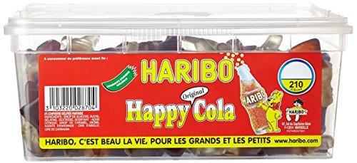 haribo-bonbon-gelifie-happy-cola-x-210-pieces-11-kg