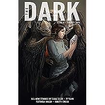 The Dark Issue 9 (English Edition)