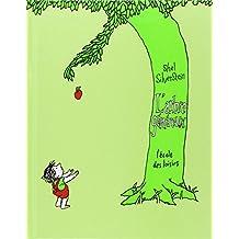 L'Arbre Genereux = The Giving Tree (Albums)