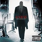 Songtexte von JAY-Z - American Gangster