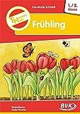 Themenheft Frühling 1.-2. Klasse