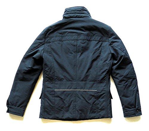 9a48da5a4bbaad Giubbino giacca pelliccia pellicciotto vedesi artigli - Cerca ...
