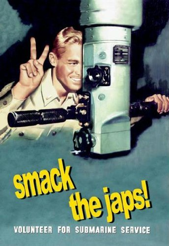smack-the-japs-12x18-giclee-on-canvas-by-buyenlarge
