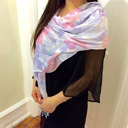 bloomingdales-viscose-wrap-scarf-floral-by-bloomingdales