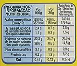 Nesquik - Cereales de Chocolate Sin Gluten - 310 g