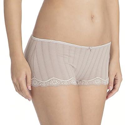 Calida Damen Panties Etude Toujours by Calida
