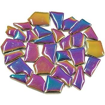 Noirx3, 40cmx60cm KinHwa Lot de 3 Chiffons en Microfibre Serviette de s/é chage en Microfibre Chiffons Serviette de Voiture 380 GSM 40CM x 60CM Gris