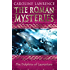 The Dolphins of Laurentum: Book 5 (The Roman Mysteries)