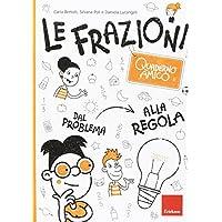 Libri scolastici libri for Codice promozionale amazon libri scolastici
