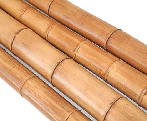 bambus-discount.com BADI-200-080 BD200080
