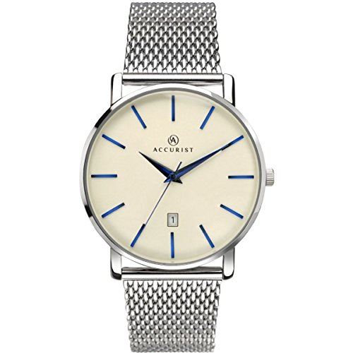 Montre homme Accurist London 7171