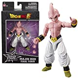 Bandai - Dragon Ball Super - Dragon Star Figur 17 cm - Majin Boo endgültige Form - 36188