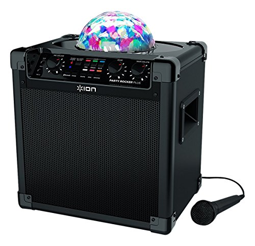 ion-audio-party-rocker-plus-bluetooth-lautsprecher-mit-integrierter-beat-synchroner-led-lichtshow-ka