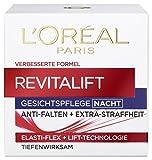 L'Oreal Paris Revitalift Gesichtspflege